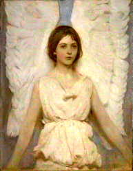 angel-thayer.jpg (8386 Byte)